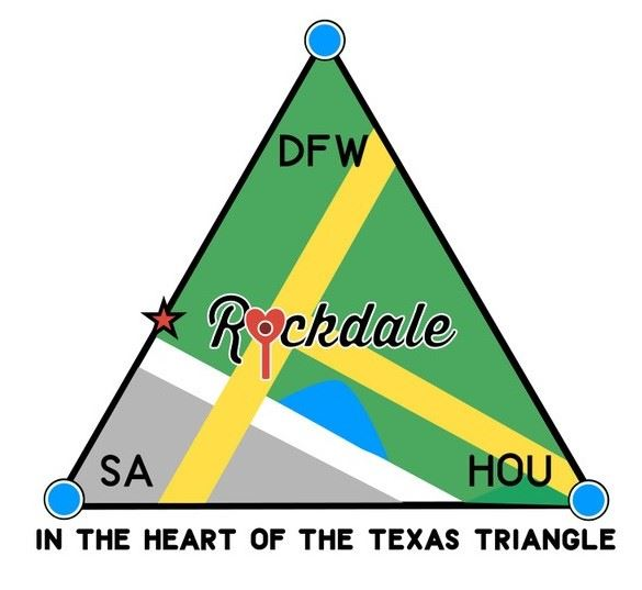 Rockdale-HeartofTriangle-Logo