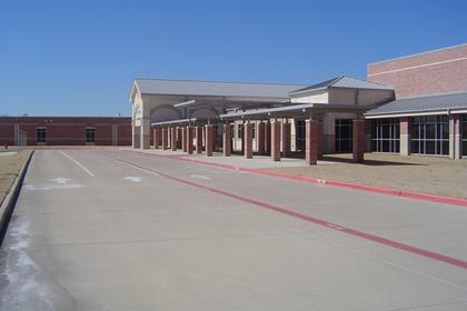 Rockdale Intermediate School