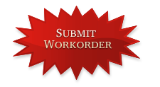 Submit Workorder
